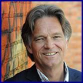 Frank van Dooren