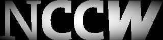 Logo NCCW