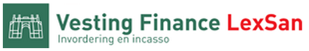 Logo Vesting Finance