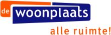 Logo Woonplaats